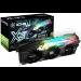 Inno3D iChill GEFORCE RTX 3090 X3 NVIDIA 24 GB GDDR6X