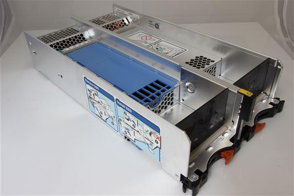 EMC VNX5300 DATA MOVER SP CONTR. 2.13GHz