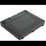 Zebra 450003 reserveonderdeel voor draagbare computers Batterij/Accu