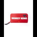 Nintendo Donkey Kong Red