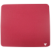 V7 Mouse Pad Red