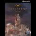 Nexway Imperator: Rome Deluxe Edition vídeo juego PC De lujo Inglés