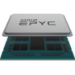 Hewlett Packard Enterprise AMD EPYC 7262 procesador 3,2 GHz 128 MB L3