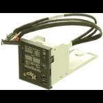 Hewlett Packard Enterprise Proliant DL385 G5p SPS-BD SID