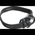 Peli 2750 Headband flashlight Black LED