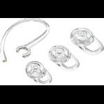 Plantronics 83720-01 ear plug