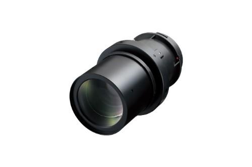 Panasonic ET-ELT23 projection lens PT-MZ770/MZ670/MZ570/EZ770Z PT-MW730/MW630/MW530/EW730Z PT-EX800Z