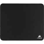 Corsair MM350 Black Gaming mouse pad