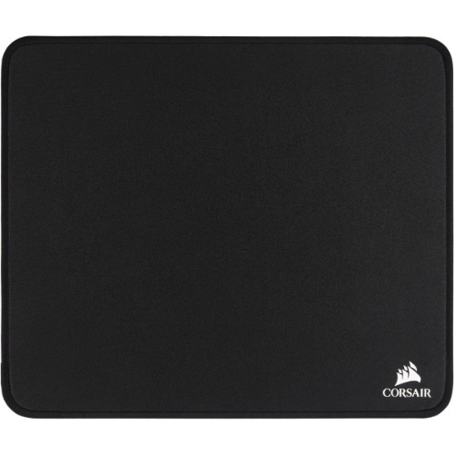 Corsair MM350 Black Gaming mouse pad