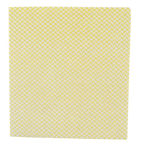 2Work 2W08163 cleaning cloth