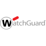 WatchGuard WGM27201 maintenance/support fee 1 year(s)