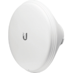 Ubiquiti Networks HORN-5-45 network antenna Horn antenna 15.5 dBi