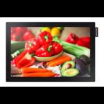 """Samsung HD General Display 10"""" DB10D"""