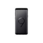 "Samsung EF-RG965 6.2"" Cover Black"