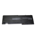 V7 Replacement Battery for selected Lenovo Notebooks
