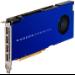 AMD 100-505826 tarjeta gráfica 8 GB GDDR5