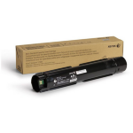 Xerox 106R03761 Toner black, 5.3K pages