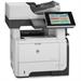 HP LaserJet Enterprise 500 MFP M525f