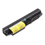 Lenovo 42T4654 Lithium-Ion (Li-Ion) 2600mAh 14.4V rechargeable battery