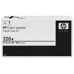 HP 220V Kit fuser 100000 pages