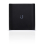 Ubiquiti Networks airCube Wireless Dual-Band Wi-Fi Access Point