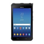 """Samsung Galaxy Tab Active2 SM-T397U 8"""" Samsung Exynos 3 GB 16 GB Wi-Fi 5 (802.11ac) 4G Black Android 7.1"""