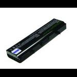 2-Power CBI3023H rechargeable battery