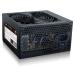 MS-Tech MS-N450-VAL Rev. B 450W ATX Black power supply unit