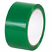 FSMISC POLYPROPYLENE TAPE 50X66 GREEN 62050665