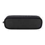 Fantec Novi F20 Stereo portable speaker 6W Black
