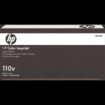 HP Z7Y76A Fuser kit, 360K pages