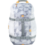 "HP Odyssey notebook case 39.6 cm (15.6"") Backpack Multicolour, White 5WK92AA#ABB"