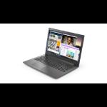 """LENOVO ThinkPad V130 15.6"""" HD i5-7200U, 8GB, 1TB HDD, AMD Ardeon 530 2GB, Win10 Home, 1Yr RTB Warranty"""