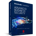 Bitdefender GravityZone Advanced Business Security, 250-499 U, 3 Y 250 - 499user(s) 3year(s) Base license English