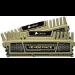 Corsair 8GB DDR3 8GB DDR3 1600MHz memory module