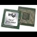 IBM Xeon X7550