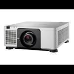 NEC PX1004UL Desktop projector 10000ANSI lumens DLP WUXGA (1920x1200) White data projector