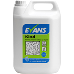 EVANS VERSATILE SURFACE CLEAN 5LTRX2