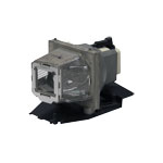 Optoma BL-FP180B projection lamp 180 W P-VIP