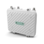 Extreme networks WiNG AP 7562 1900Mbit/s Grey WLAN access point