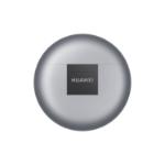 Huawei FreeBuds 4 Headset In-ear Bluetooth Silver 55034496