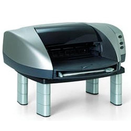 Hypertec HYP80 printer cabinet/stand