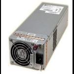 Hewlett Packard Enterprise SPS-PWR SUPPLY 595W (storagewo
