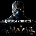Warner Bros Mortal Kombat XL, PC PC DEU Videospiel
