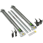 HP Z640/Z840/Z8G4 Rail Rack Kit