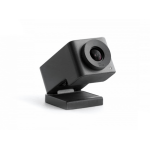 "Huddly Go 16 MP CMOS 25.4 / 2.3 mm (1 / 2.3"") 1280 x 720 pixels 30 fps Grey"