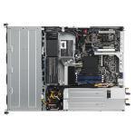 ASUS RS300-E9/RS4 Intel C232 LGA1151 1U Silver