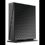 Netgear DM200 modem