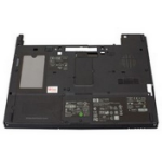 HP 382681-001 notebook spare part