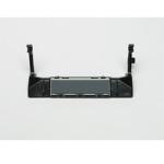 MicroSpareparts MSP0587 Laser/LED printer Separation pad